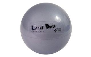 http://espacosaudedjalma.com.br/wp-content/uploads/2017/03/Bola-Little-Ball.jpg
