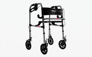 http://espacosaudedjalma.com.br/wp-content/uploads/2017/03/andador-de-aluminio-com-4-rodas-e-assento.png