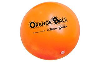 http://espacosaudedjalma.com.br/wp-content/uploads/2017/03/bola-orange-ball.jpg