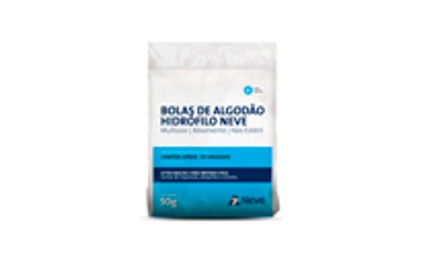 http://espacosaudedjalma.com.br/wp-content/uploads/2017/07/Bolas-de-algodao-hidrofilo.jpg