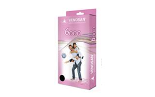 http://espacosaudedjalma.com.br/wp-content/uploads/2018/01/Venosan-6000.jpg
